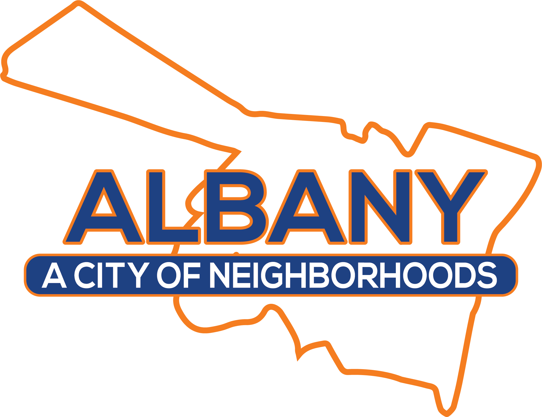 albany-city-of-neighborhoods4 (PDF)