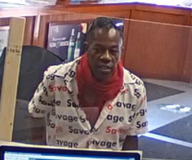 Attempt to ID Robbery1